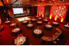Jewish Community Center of San Francisco San Francisco California Wedding Venues 1