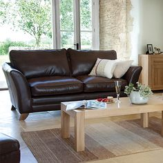 17 Best Sofa Or Couch Images Sofa Furniture Couch