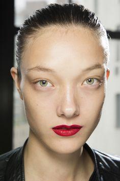 Jessica Z Beauty — Those lips