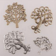 Δέντρα για DIY γούρια | bombonieres.com.gr