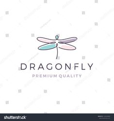 Find Dragonfly Logo Vector Line Outline Monoline stock images in HD and millions of other royalty-free stock photos, illustrations and vectors in the Shutterstock collection. Flower Tattoo Back, Flower Logo, Flower Art, Flower Patterns, Flower Designs, Flower Bouquet Boxes, Dragonfly Logo, Flower Arrangements Simple, Pattern Illustration