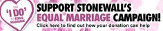 Support Stonewall's Equal Marriage campaign! Transgender People, Equality, How To Find Out, Campaign, June, Marriage, Education, Social Equality, Valentines Day Weddings