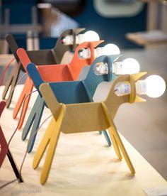 Eno Studio -Maison & objet - Septembre 2015