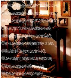 #homedecorlivingroom #homedecoronabudget #homedecorapartment #countryhomedecor #neutralhomedecor #homedecorbedroom #rustichomedecor #modernhomedecor #homedecorideas #homedecorcozy #dresserdecor #homedecordiy #traditional #inspiring #improve46 Inspiring Traditional Home Decor Ideas To Improve Your Room, photo books, box... -  46 Inspiring Traditional Home Decor Ideas To Improve Your Room, photo books, boxes, and albums, sui -46 Inspiring Traditional Home Decor Ideas To Improve Your Room, p... Photo Books, Home Decor Bedroom, Traditional House, Albums, Improve Yourself, Neutral, Boxes, Decor Ideas, Modern