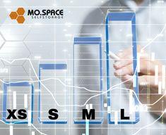 Bei MO.SPACE gibt es die kontaktfreie Abwicklung von der Besichtigung, über die Bestellung, bis hin zur Zustellung und Abholung des Containers. Durch die persönlichen Zugangscodes zum Terminal und unserem Video Leitsystem, können wir euch den gewohnten Service ohne face to face Kontakt bieten und somit auch unseren wertvollen Beitrag zur Bekämpfung von Covid 19 leisten!   Jetzt anrufen: +43 664 432 58 60 Start Ups, Bar Chart, Container, Terminal, Moving Boxes, Storage Room, Wrapping, Bar Graphs