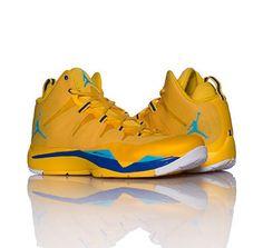 Nike fligth 2013