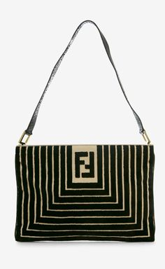 cf3dd7ad7da 430 Best Purses and Bags images   Beige tote bags, Satchel handbags ...