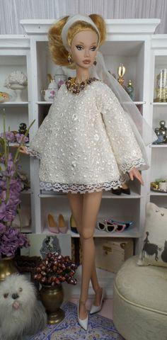 Matisse Fashions & Doll Patterns