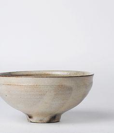 Yasuko Ozeki Kohiki Bowl