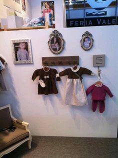 Alma llenas. Viggo Collection for this winter.