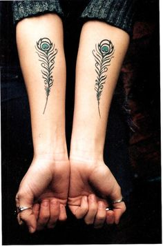 peacock tattoo, tattoo idea, peacock feathers, tattoo patterns, movie quotes