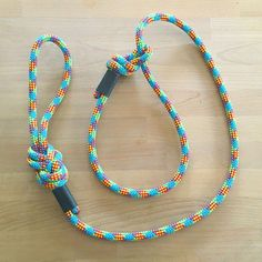 Wolfpack Supply dog leashes are all 5 feet in length, and made of rock climbing rope, proving to be the most durable leash available. Easily slip the lead over your dog's head and the leash functions Online Pet Supplies, Dog Supplies, Rock Climbing Rope, Dog Leash Holder, Medium Sized Dogs, Collar And Leash, Training Your Dog, Dog Accessories, Dog Stuff