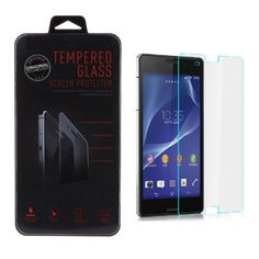 100% Geniune Tempered Glass Screen Protector for NOKIA LUMIA 625 N625 NOKIA 625 #Nokia