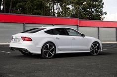 Nice Audi 2017: Google+ Car24 - World Bayers Check more at http://car24.top/2017/2017/03/31/audi-2017-google-car24-world-bayers/