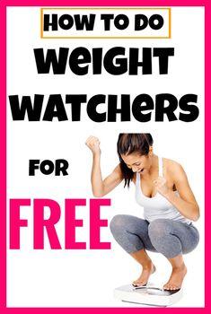 Weight watchers program how to do it for free - Weight watchers recipes Weight Watchers Programm, wie es kostenlos zu tun - Weight . Weight Loss Challenge, Fast Weight Loss, Weight Loss Plans, Healthy Weight Loss, How To Lose Weight Fast, Lose Fat, Reduce Weight, Weight Gain, Body Weight
