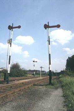Feijenoordse meesters Rotterdam, Utility Pole, Wind Turbine, Ranger