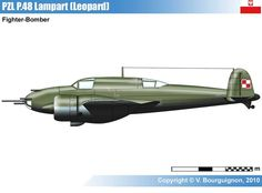 Airplane Fighter, Fighter Aircraft, Fighter Jets, Rc Model, Nose Art, Space Crafts, Luftwaffe, Cutaway, Military Vehicles