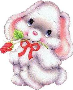 valentine's day скачать