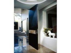 Halls de Entrada - Moderno | Decorpad - Clique Arquitetura