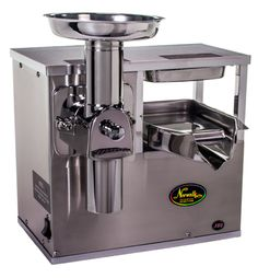 If I could afford any juicer- Norwalk Juicers, best of the best, cold press tech. - I love juicing - Juice E Cooking, Cooking Tools, Cooking Utensils, Norwalk Juicer, Best Juicer Machine, Centrifugal Juicer, Cold Press Juicer, Pressed Juice, Modern Kitchens