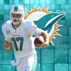 QB Ryan Tannehill. Danny Norris · Miami Dolphins 16b8b08a8