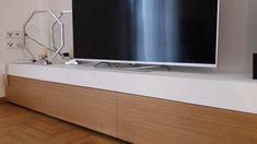 #livingroom #oak #wood #drawers #design #interio #interiordesign #home #archilovers Wood Drawers, Living Room, Interior Design, Home, Nest Design, Home Interior Design, House, Living Rooms, Drawing Rooms