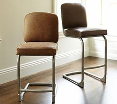 Archer Barstool, I am currently obsessed with these