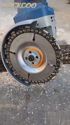 22 Tooth Angle Grinder Disc Chain Saw Blade 4 inch Wood Carving Disc Wood Carving Tools, Wood Tools, Sliding Mitre Saw, Finished Garage, Metal Bender, Chainsaw Mill, Drilling Tools, Skill Saw, Amazing Life Hacks