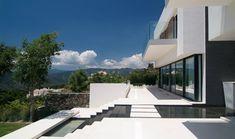 Andalucia, McLean Quinlan | Remodelista Architect / Designer Directory