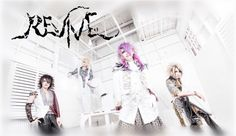 "REVIVE will release their 3rd maxi single ""UNIVERSE"" on June 23rd. They also have a new look, so check it out below! Maxi single: UNIVERSE Release date: June 23rd 2017 Tracks: 1. UNIVER…"