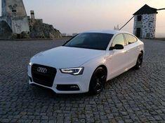 Audi Sportback TDI SLine Sport Edition Plus preços usados Audi Sportback, Audi A5 Tdi, Audi Rs5, My Dream Car, Dream Cars, Toyota Supra Mk4, Phone Wallpaper Images, Car Goals, Future Car