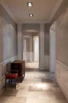Pintakäsittelyt | TaloTalo | Rakentaminen | Remontointi | Sisustaminen | Suunnittelu | Saneeraus #pintakäsittely #seinät #surfacefinish #deco #talotalo