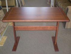 V40 Snap 2 Folding Table Base Price 69 00 Factory