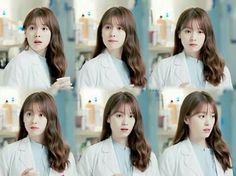 Han Hyo Joo W  still cut So cute!!!!