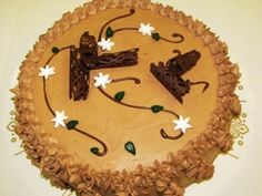 #leivojakoristele #kahvihaaste Kiitos Erja K. Birthday Cake, Desserts, Food, Tailgate Desserts, Birthday Cakes, Deserts, Essen, Dessert, Yemek