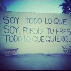 Calle 13 Music Love, Music Is Life, Wall Quotes, Me Quotes, Random Quotes, Positive Quotes, Good Sentences, The Ugly Truth, Urban Life