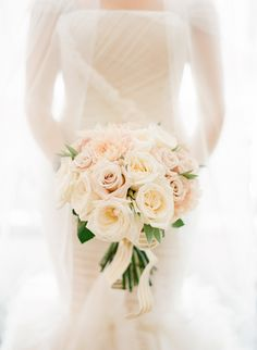The Cancer bouquet: http://www.stylemepretty.com/2016/03/23/wedding-style-zodiac-sign-astrology/