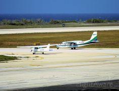 Photo of Hato Int'l (TNCC) ✈ FlightAware