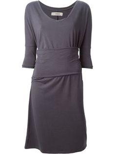 Designer Dresses & Women's Luxury Gowns 2015 – Farfetch