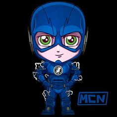 Barry Allen @grantgust as the Blue Flash!! 🔵⚡🔵 Will we see him on The Flash Season 2? 😁😁 Based on @lord_mesa illos Hope you like it!!😄 #blueflash #flash #theflash #theflashseason2 #arrow #legendsoftomorrow #fanartfriday #lordmesaart #lordmesa #style #toptags #photooftheday #20likes #amazing  #follow4follow #like4like #instalike #picoftheday #instafollow #followme #bestoftheday #follow  #art #artistic #artwork #illustration #graphicdesign #colorful  #drawing #paintings