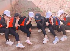 | Lấy = Follow | #Kye Mode Ulzzang, Ulzzang Girl, Bff Goals, Friend Goals, Girls Dp, Kpop Girls, Girls Best Friend, Best Friends, Girl Friendship