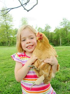Check out this BabyCenter photo contest: On The Farm vote for Moira