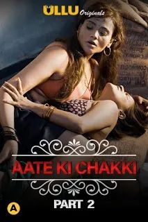 All Charmsukh Ullu Webseries Actor and Actress Name List All Movies, Hindi Movies, Movies Online, Movies Free, Love Cast, It Cast, Originals Season 1, Actress Name List, Honeymoon Special