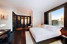 812 Fifth Avenue by joseph dirand