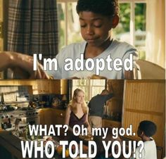 Easy A :)