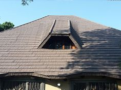 Bundu Dakke is synonymous to in South Africa for their exceptional roofing specialists. Tile Suppliers, Tiles Price, Thatched Roof, South Africa, House Plans, Cabin, House Styles, Irene, Blueprints For Homes