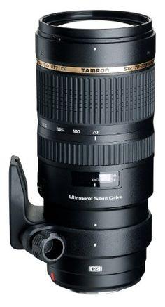 Sale Preis: Tamron SP 70-200mm F/2.8 Di VC USD Telezoom-Objektiv für Canon. Gutscheine & Coole Geschenke für Frauen, Männer & Freunde. Kaufen auf http://coolegeschenkideen.de/tamron-sp-70-200mm-f2-8-di-vc-usd-telezoom-objektiv-fuer-canon  #Geschenke #Weihnachtsgeschenke #Geschenkideen #Geburtstagsgeschenk #Amazon