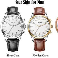 SMA Smartwatch Led Lights Best Offer On sale