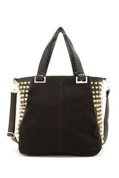 Nilay Handbag