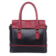 2014 Autumn and winter women's handbag fashion women's handbag